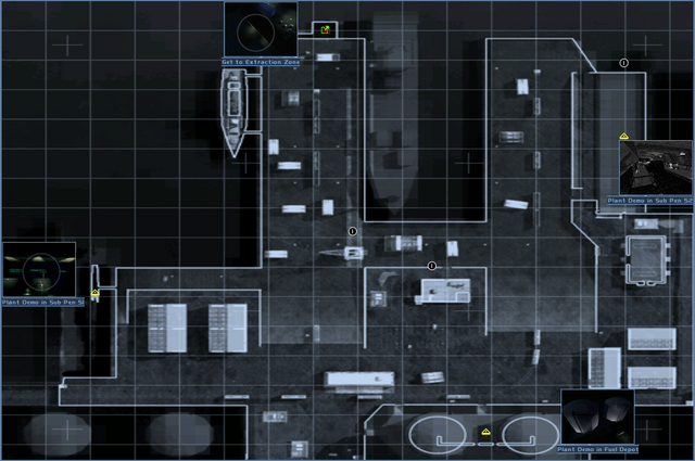 File:Mission 12 map.png