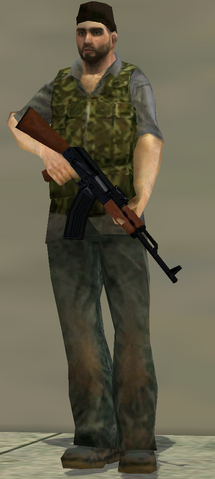 File:Osetian Rebel 4.png