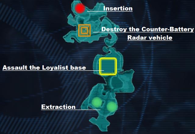 File:Loyalist Base map.png
