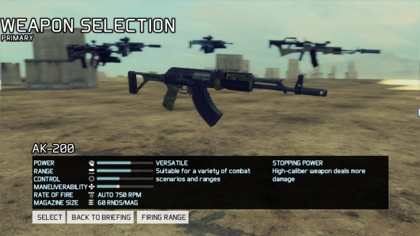 File:Ak-200 ghost recon.jpg