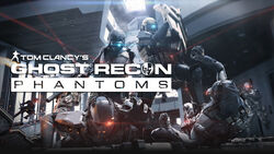 Ghost-recon-phantom-featured