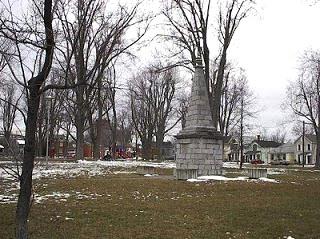 File:McBurney Park.jpg