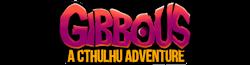 Gibbous Wikia