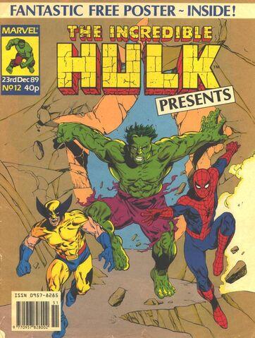 File:Hulk Pres 12.jpg