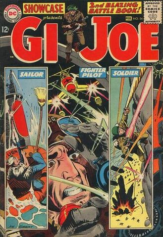 File:DC Showcase 54.jpg