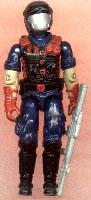 Viper 1986