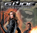 G.I. Joe: Operation Hiss 4