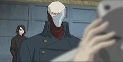 Cobra commander rng