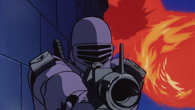 File:G.i.joe.the.movie.1987.SnakeEyes002.png