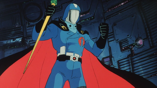 File:G.i.joe.the.movie.1987.CobraCommander002.png