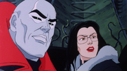 G.i.joe.the.movie.1987.Destro&Baroness