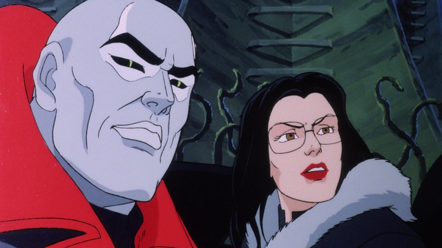 File:G.i.joe.the.movie.1987.Destro&Baroness.png