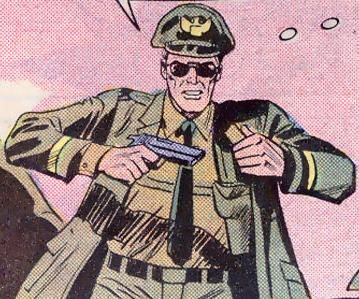 File:General Flagg Marvel 005.jpg
