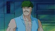 G.i.joe.the.movie.1987.Gungho001