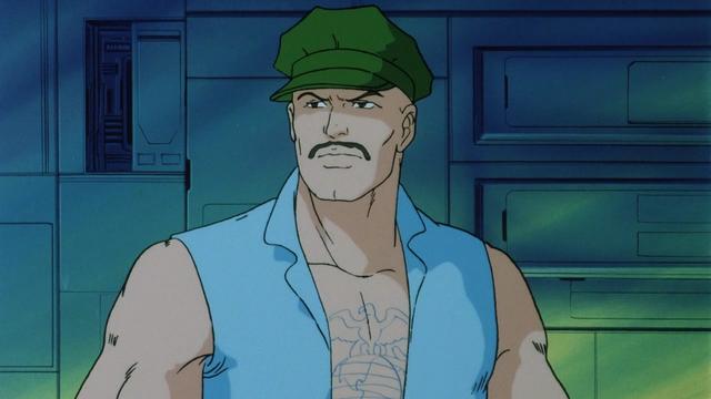 File:G.i.joe.the.movie.1987.Gungho001.png