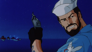 G.i.joe.the.movie.1987.Shipwreck001