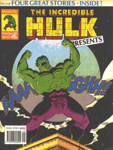 File:Hulk Pres 10.jpg