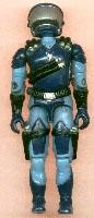 File:Motor-Viper 1986.jpg