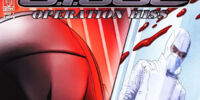 G.I. Joe: Operation Hiss 1