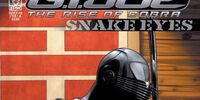 The Rise of Cobra Movie Prequel 4
