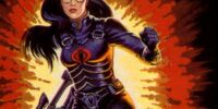 Baroness (RAH)