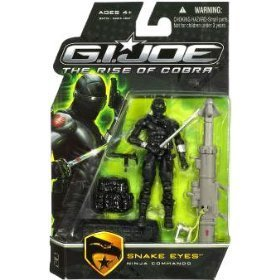 File:Snake-Eyes ROC 2009.jpg