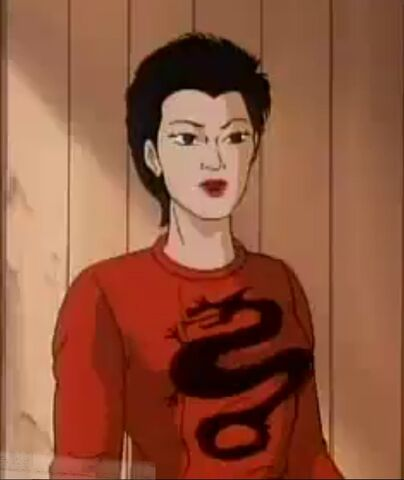 File:Jinx from G.I. Joe RAH The Movie 3.jpg