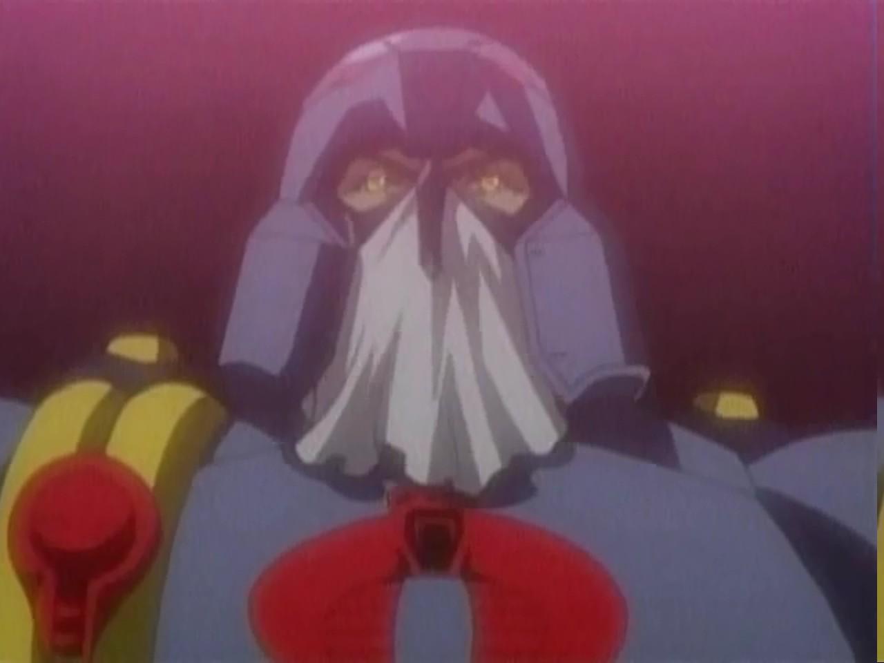 Gi Joe Retaliation Snake Eyes Vs Storm Shadow Cobra Commander (Sigma...