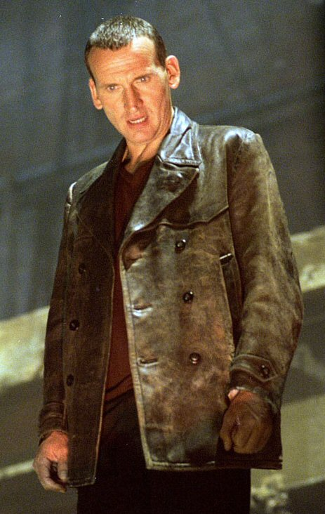 Cobra Commander Retaliation Christopher Eccleston ...