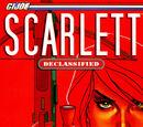 Scarlett: Declassified