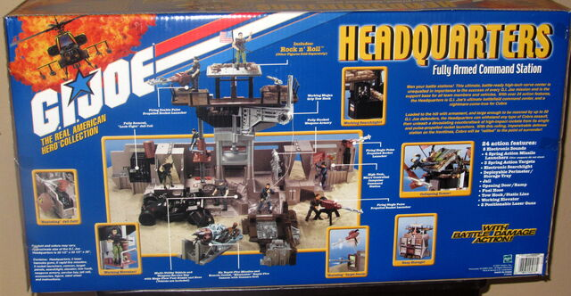 File:Toys R Us GI Joe Headquarters 2001 Front.jpeg