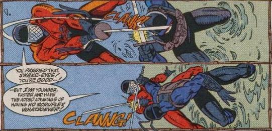 File:Slice vs Snake-Eyes.jpg