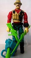 File:Bazooka 1993.jpg