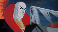 G.i.joe.the.movie.1987.Destro002