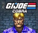 G.I. Joe: Cobra 4