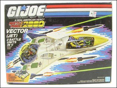 File:Vector jet.jpg