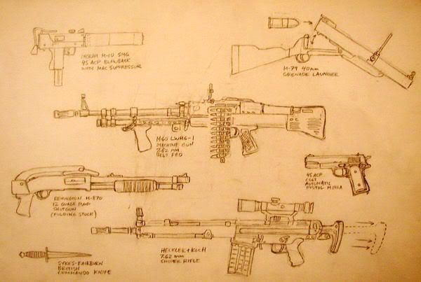 File:Fury force weapons.jpg