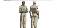 Doc (Resolute)