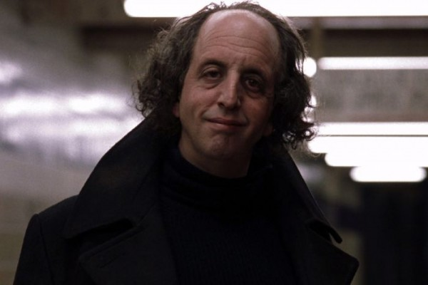 vincent schiavelli ghost