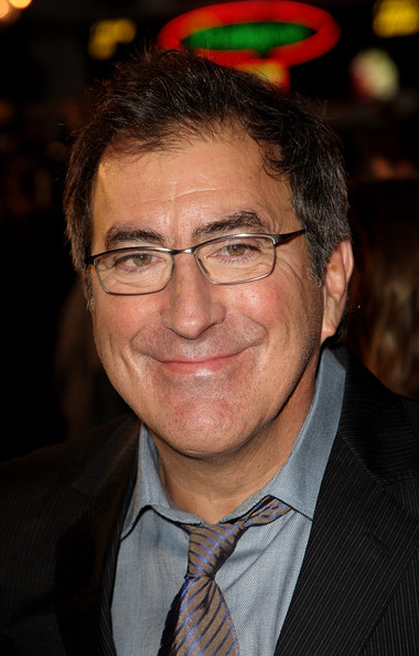 kenny ortega marriedkenny ortega instagram, kenny ortega wife, kenny ortega and jenna ortega related, kenny ortega, kenny ortega imdb, kenny ortega high school musical, kenny ortega email, kenny ortega contact, kenny ortega choreography, kenny ortega net worth, kenny ortega movies, kenny ortega married, kenny ortega dirty dancing, kenny ortega family, kenny ortega twitter, kenny ortega descendants, kenny ortega biography, kenny ortega comedian, kenny ortega facebook, kenny ortega email address