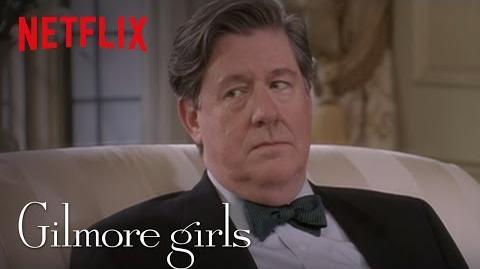 Gilmore Girls Season 1 Recap Netflix