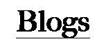 NewBlogs