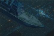 Takasugi-shiptop