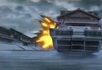 Takasugi-shiprear