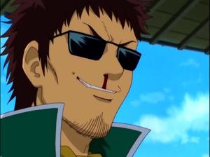 Gintama Episode 07