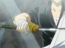Murata-tetsuko sword