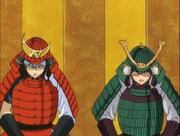 GintamaEP85