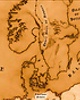 Nordic-map.png