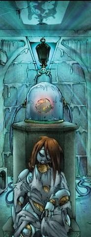 File:Prende's Lantern.png