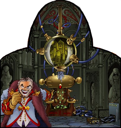 File:Chapel of the Lady.png